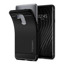 LG G7 케이스 러기드아머 LG G7:블랙 ZAA27CS23033