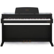 [L.POINT 1만점+설치비 3.5만원] 영창 디지털피아노 KT-1/ KT1(로즈우드)전자피아노