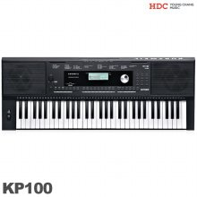 [견적가능] 영창 커즈와일 KP100/KP-100