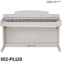 [견적가능] [무료배송] 영창 커즈와일 디지털피아노 M2-PLUS 256동시발음 (화이트)