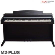 [견적가능] 영창 커즈와일 전자 디지털피아노 M2-PLUS 256동시발음 (로즈우드)