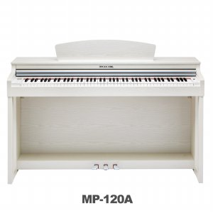 ★L.POINT 2만점★ [무료배송] 영창 커즈와일 디지털피아노 MP-120A / MP120 업그레이드 (화이트)