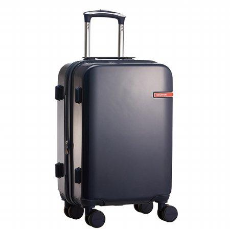 브라이튼 메이블 20형 기내용 여행용캐리어 여행가방 미드나잇블루
