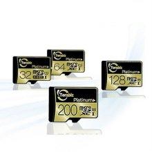 마이크로SD카드 128GB CLASS10