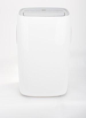 ★최저가도전★ 루컴즈 이동식 냉난방 에어컨