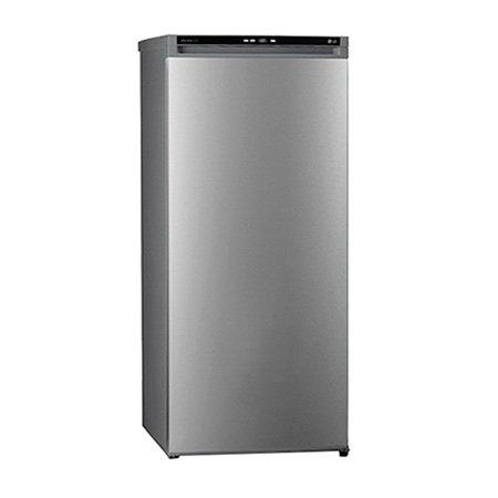 냉동고 A205S[200L]