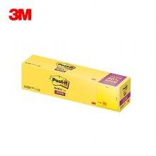 3M 포스트잇 노트 SSN622-20A