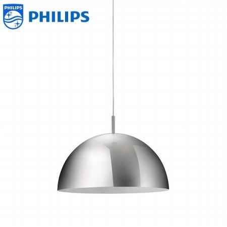 QPG304(CR) 필립스 인테리어 조명/식탁등