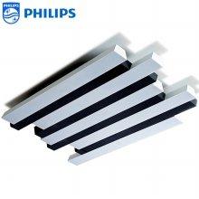 필립스 LED 피아노 58080 직부 76W