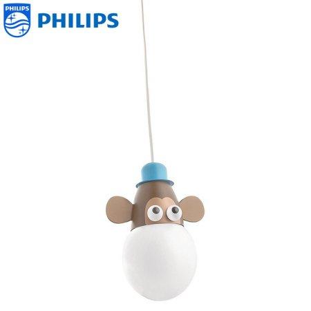 키즈 펜던트 47062 원숭이 캐릭터 1등