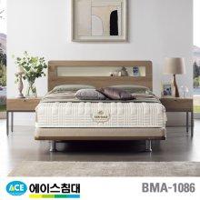 BMA 1086-N CA2등급/LQ(퀸사이즈) _내추럴오크