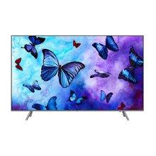 163cm UHD TV QN65Q6FNAFXKR