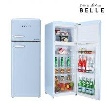 [하이마트 설치] 일반 냉장고 RD22ASB (220L, 1등급)