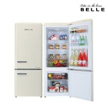 벨 레트로 냉장고 200L / RC20ACM 1등급