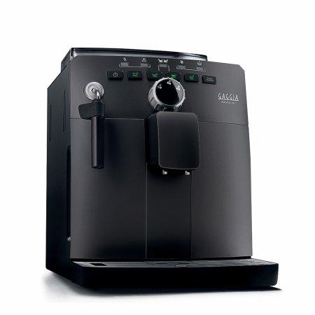나비지오 전자동 에스프레소 커피머신 HD8749