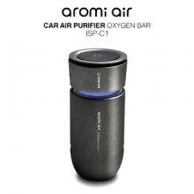 팅크웨어 아로미 에어 차량용 공기청정기 ISP-C1