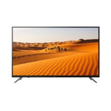 163cm UHD TV U65U8210KK (스탠드형)