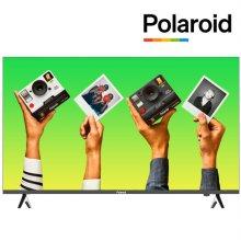 43형 FHD TV (109cm) / POL43F [택배기사배송 자가설치]