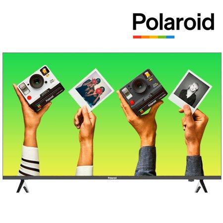109cm FHD TV 무결점 / POL43F [택배배송 자가설치]