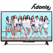 109cm FHD TV / TS-430