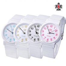 SK274WP/남녀공용/아날로그 시계