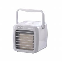 휴대용 에어컨 에어쿨링 냉풍기 BJC-501
