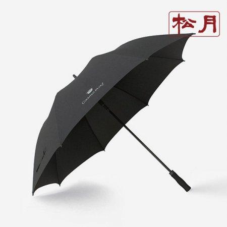 카운테스마라 장폰지80 우산 검정