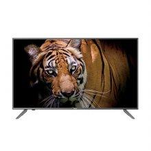 101cm FHD TV LE40K60FS (스탠드형)