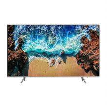 189cm UHD TV UN75NU8000FXKR (스탠드형)