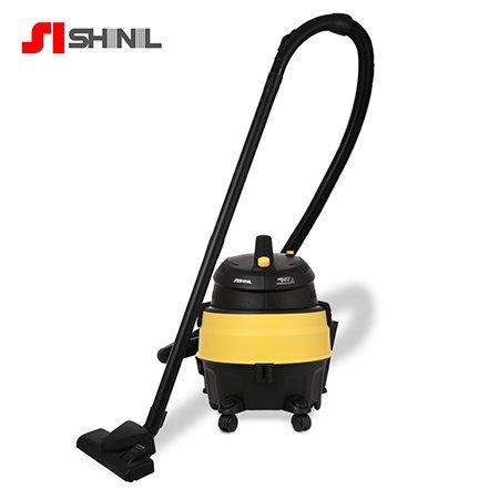 업소용 청소기 SVC-2400SHA [헤파필터 / 이동식 바퀴 / 코드릴기능