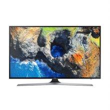 123cm UHD TV UN49MU6350FXKR