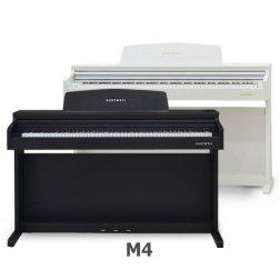 [최대혜택가 635,770원] 영창 커즈와일 디지털피아노 M4