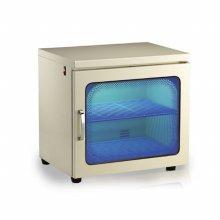 중형 자외선 살균기 KRSA1(48리터)