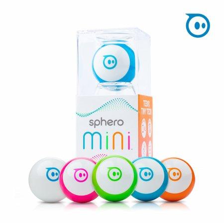 [Sphero] 미니(화이트)_Mini