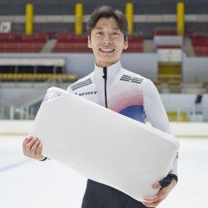 <단독특가/MD추천>아임플러스 1mm 높이조절 베개