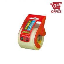 스카치 포장용 테이프 132D(투명)