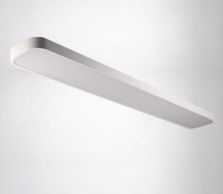 LED 주방등 50W 1200mm