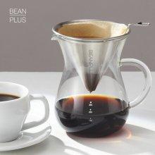 마이드립 핸드드립 커피세트 CD02