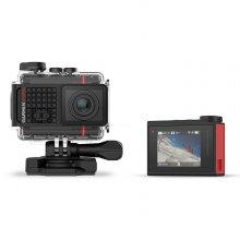 버브 울트라 30 액션카메라 (보호필름 증정)