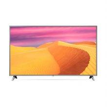 217cm UHD TV 86UK7400KNA (벽걸이형)