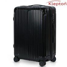 여행용캐리어 3종세트 블랙 24(단품)