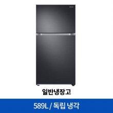 일반냉장고_RT60N6211SG [589L]