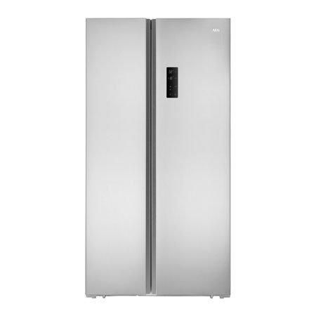 세미빌트인 냉장고 ASE5301AG-KR [471L]