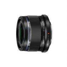 카메라렌즈 M.Zuiko Digital 25mm F1.8