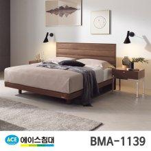 BMA 1139-E AT등급/LQ(퀸사이즈) _화이트