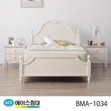 BMA 1034-A AT등급/SS(슈퍼싱글사이즈) _아이보리