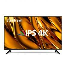 109cm UHD TV / C432UHD [택배기사배송 자가설치]