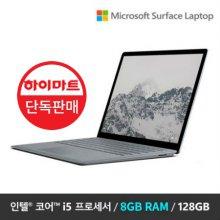 역대급 디자인 터치 노트북 Surface Laptop 서피스랩탑 KSR-00018