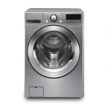 드럼세탁기 FR17VPAT [17KG/ 인버터DD모터/6모션/3방향 터보샷/건조기능포함]