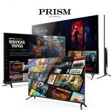 L.POINT 5천점 증정/24형 LED TV (61cm) / PT240CH (택배기사배송 자가설치)